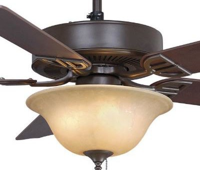 Affordable Ceiling Fan installation or replacement in Palm Desert