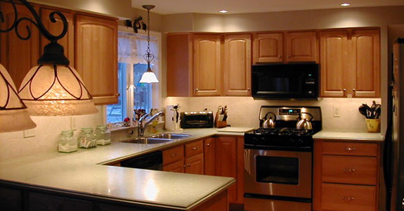 Electrical Services Palm Desert CA